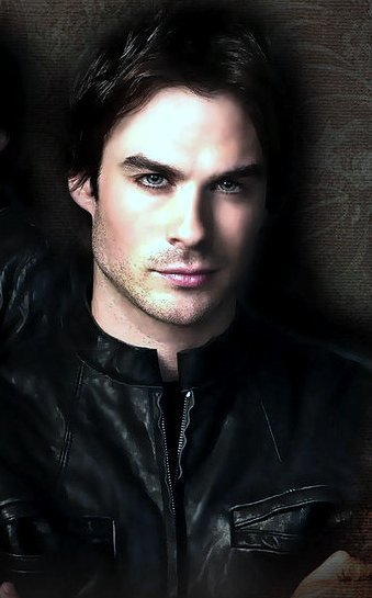 TVD pics by Pearl!!~