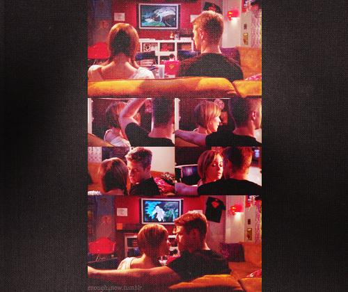 Taylor&Ryan