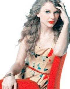 Taylor तत्पर, तेज, स्विफ्ट