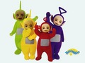Teletubbies - whatever-happened-to photo