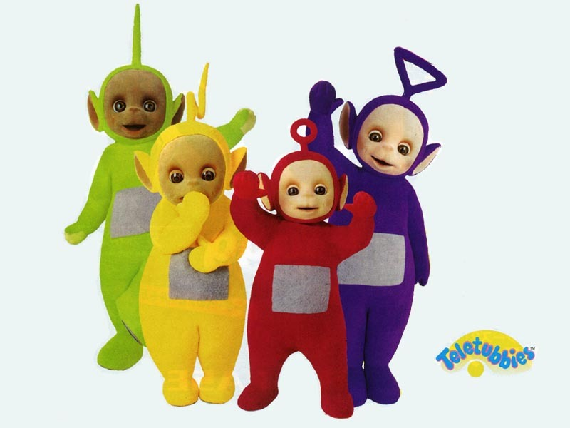 www.teletubbies