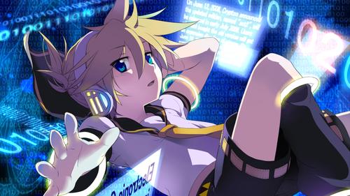 The Best Of Len