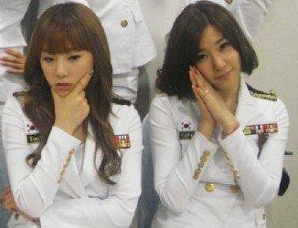 The Cutest Couple - TaeNy