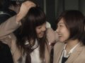 The Cutest  couple - TaeNy - tiffany-girls-generation photo