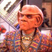 The Magnificent Ferengi - ferengi icon