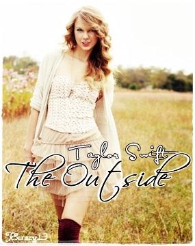 Taylor Swift Album Cover - Cover Dudes
