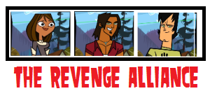 The Revenge Alliance