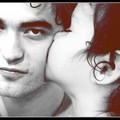 Twilight Pictures - twilight-series photo