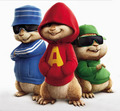 Twilightrosefan - alvin-and-the-chipmunks photo
