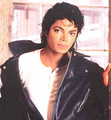 YOU ARE MY GREATEST LOVE - michael-jackson photo