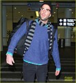 Zachary Quinto: 'Star Trek' Sequel Unimaginable Without J.J. Abrams - zachary-quinto photo