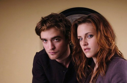 bella and edward 愛 is forever