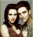bella and edward Cinta is forever