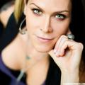 beth hart - beth-hart photo