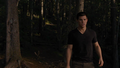breaking dawn part 1 tv spot - jacob-black screencap