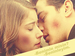emir ve feriha - turkish-couples icon