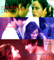 freffy - freddie-and-effy fan art