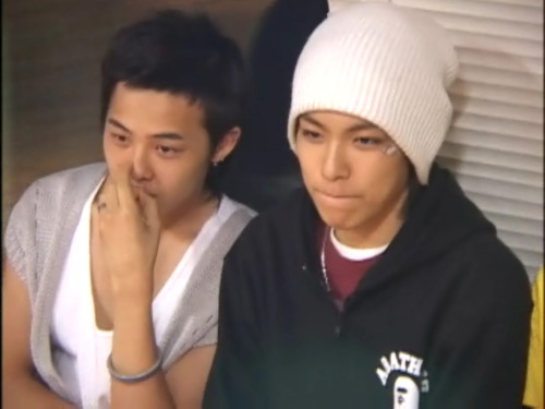 top and latest - photo #12