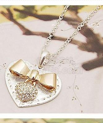 Gorgeous Necklace Accessories Photo 26479170 Fanpop