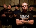 hatebreed is da bomb in tha band