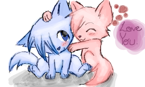 I Know It Might Not Be Sonic But It Is Cute Werehog Sonic
