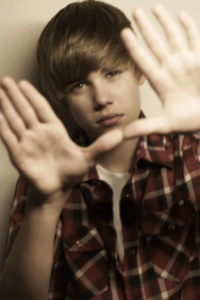 Justin Bieber Images Jb New Haircut Hd Wallpaper And Background