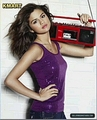 kmart DOL (Dream Out Loud) - dream-out-loud-clothing-line photo