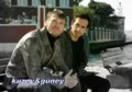kuzey ve guney - kuzey-guney photo