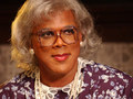 madea u got 2 luv her - madea photo