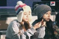 park sisters ^^ - park-bom-and-sandara-park photo