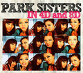 park sisters