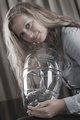 petra trophy sexy