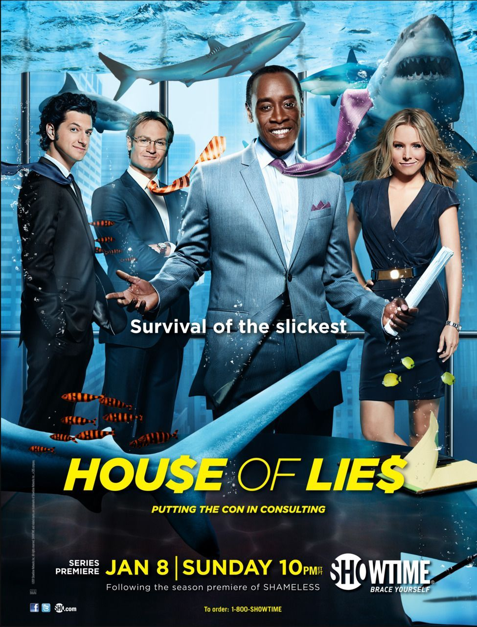 house of lies tv show images promo hd wallpaper and background photos 26486020. Black Bedroom Furniture Sets. Home Design Ideas