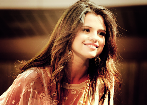 selly!