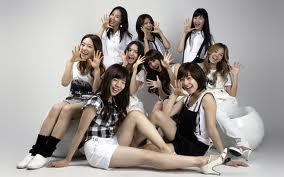 snsd - soshi Photo