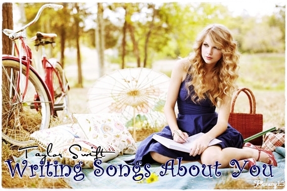 Taylor Swift Images Some Of My Fanmade Single Covers For Songs In The Album Speak Now Wallpaper And Background Photos 26419329