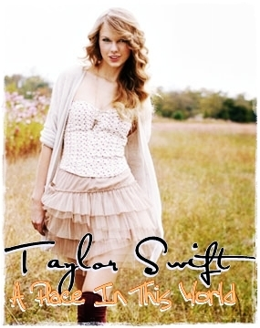 Taylor Swift Speak  Album Songs on Single Covers For Songs In The Album Speak Now   Taylor Swift Fan Art