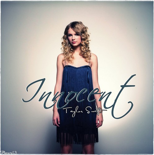 some of my fanmade single covers for songs in the album Speak Now