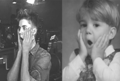 some things never change :)