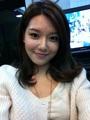 sooyoung - MBC ShimShimTapa Radio