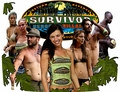 survivor best