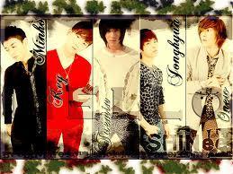 taemin,jonghyun,key,minho,onew