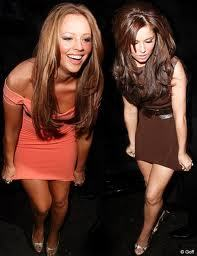 the best of chim