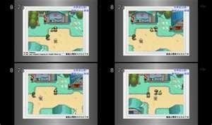 video game Bilder