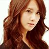 Im Yoona icons