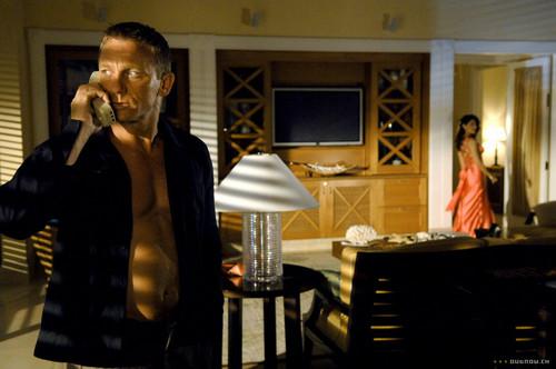 """Casino Royale"" (2006)"