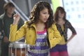 """DIG DOWN DEEPER"" VIDEO STILLS  - zendaya-coleman photo"