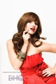 "♥Debby In ""American Cheerleader""♥ - debby-ryan photo"
