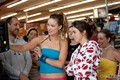 'Free Hugs' Behind the Scenes - olivia-wilde photo