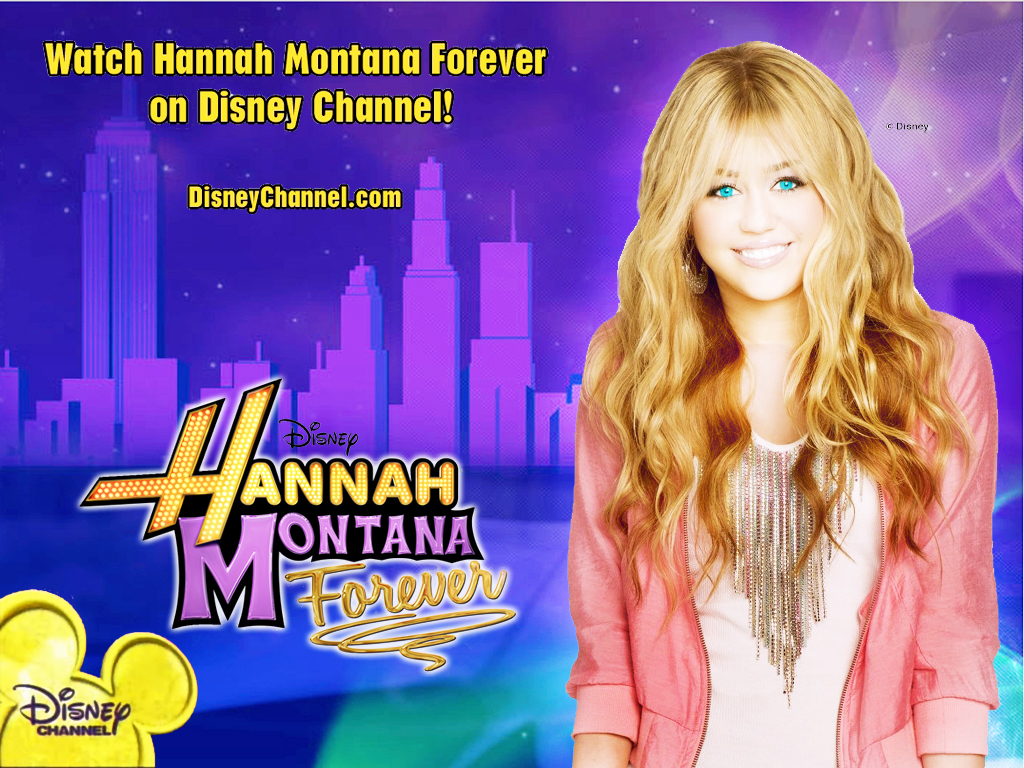 cool images hannah montana - photo #18